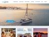 Cairns Barrier Reef Cruises