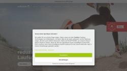 www.sport-schuster.de Vorschau, Sport Schuster