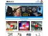 Buy New Spy Wireless Camera In Mumbai