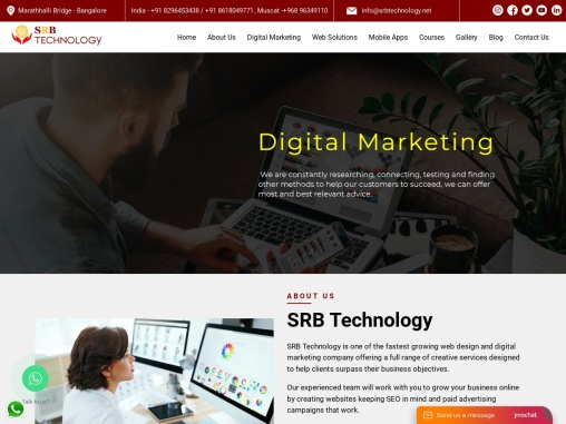 Artificial Intelligence Course in Muscat | Robotic And Coding For Kids in Muscat