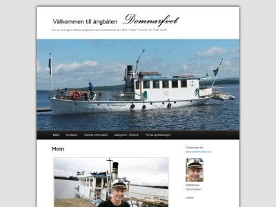 www.ssdomnarfvet.se