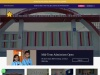 Best School In Musaffah – Shining Star International School