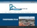 www.stadsbyggarnasyd.se