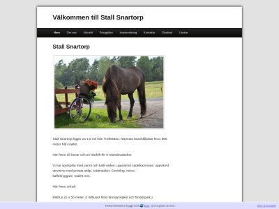 www.stallsnartorp.n.nu
