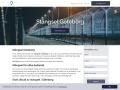 www.stangsel-goteborg.se