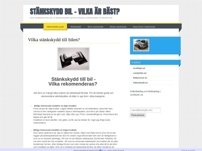 www.stanklappar.n.nu