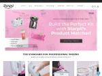 Starpil Wax Coupon Codes & Promo Codes