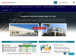 State and Federal Poster Coupon Codes & Promo Codes