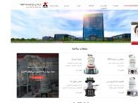 http://www.steel-building.com.pl