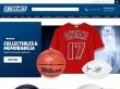 Steiner Sports Promo Codes 20% OFF USA Women's WC Soccer Memorabilia