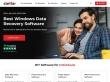 Stellar Phoenix Windows Data Recovery Home Edition