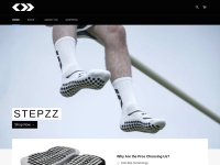 Stepzz Fast Coupon & Promo Codes