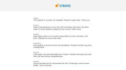 www.steuerberatung-rhein-main.de Vorschau, Andreas Kramp