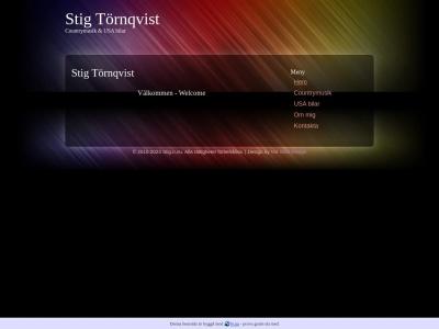 www.stig.n.nu