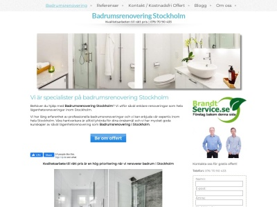 www.stockholmbadrumsrenovering.net