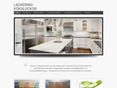 www.stockholmlackering.se