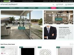 Stone Tile Depot