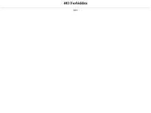 http://www.stoptheneet.jp/