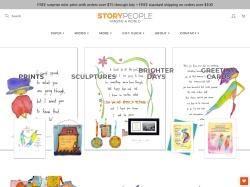 Storypeople