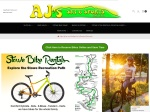 Stowe Sports Coupon Codes & Promo Codes