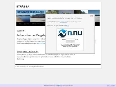 www.strassaby.n.nu