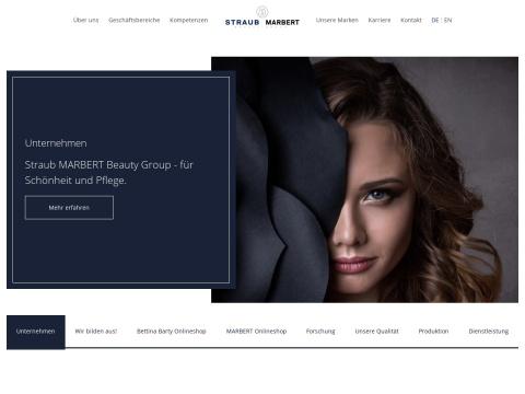 Straub GmbH