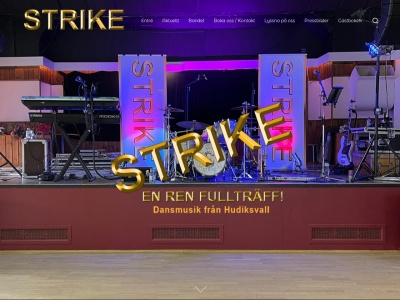 www.strikeork.se
