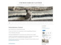 www.stromshammarskaniner.n.nu