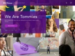 Department of Accounting Offers Merit-based Scholarships