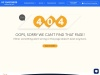 GRE Coaching In Nagpur, Admissions In USA Without GRE?
