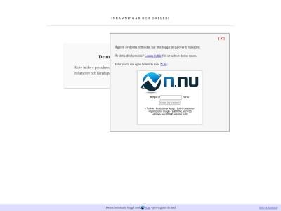 www.studio42.se