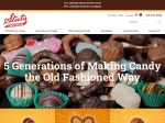 Stutz Candy Coupon Codes & Promo Codes