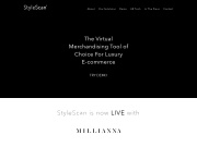 StyleScan Coupon
