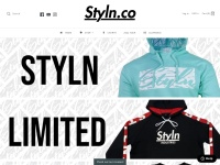 Styln Industries Fast Coupon & Promo Codes