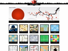 Sudokultist: sudoku jogo livre