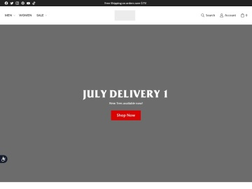 http://www.sullenclothing.com/