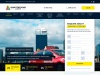 Defensive Driving School Perth – Sumit Driving Academy