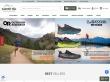 Waterproof Jackets Starting at $99.99 from Summit Hut