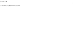 SummitOnline.com screenshot