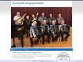 www.sundsvallsdk.se
