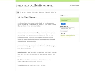 www.sundsvallskonst.n.nu