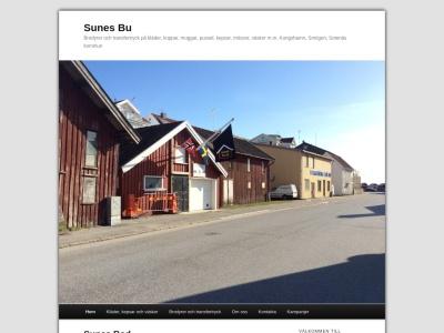 www.sunesbu.se