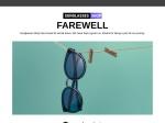 Sunglasses Shop Coupon Codes & Promo Codes