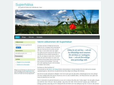 www.superhalsa.se