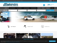 Superior Engineering Fast Coupon & Promo Codes