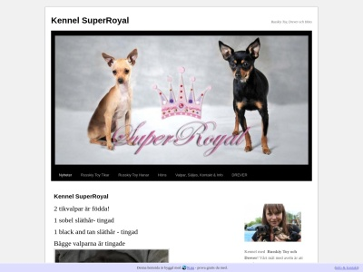 www.superroyal.n.nu