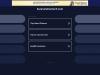 Leading Software Solution Based In Dubai Silicon Oasis, UAE
