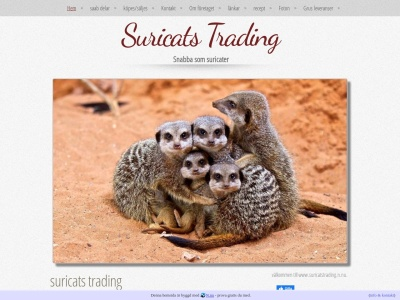 www.suricatstrading.n.nu