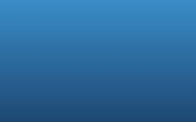 スズキ公式中古車検索サイト「U's STATION ON THE NET」