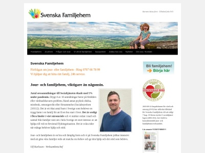 www.svenskafamiljehem.se